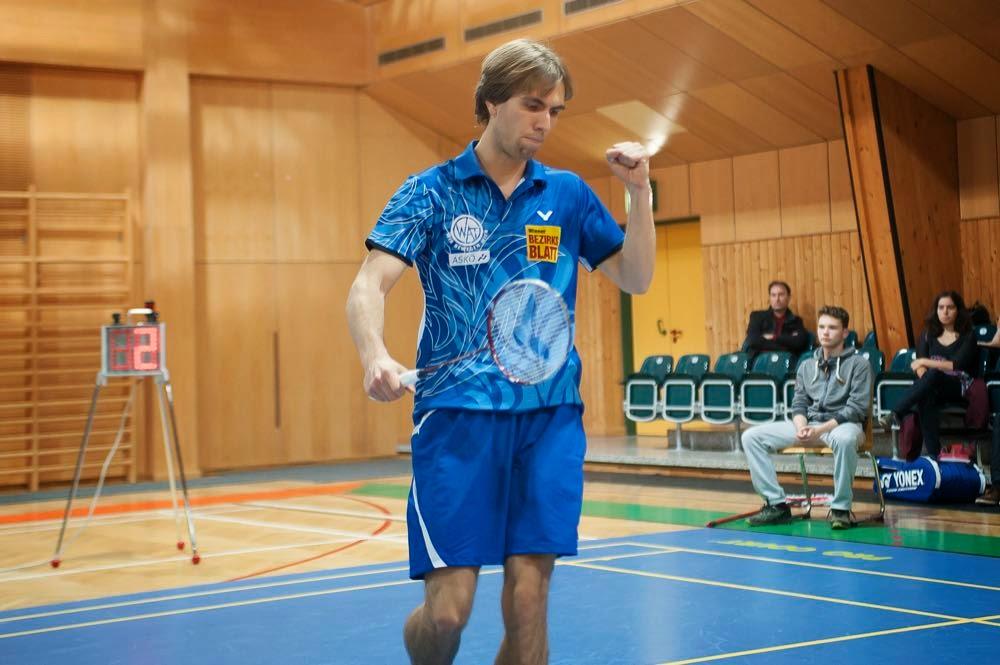 Lukas Weißenbäck