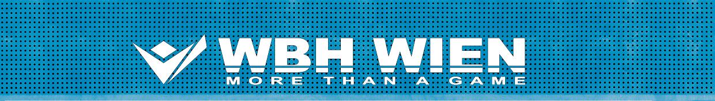 Badminton - WBH Wien